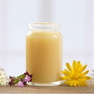 Mẹo nhận biết sữa ong chúa tươi