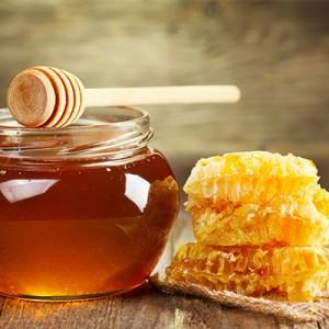 Uống mật ong khi nào là tốt nhất?