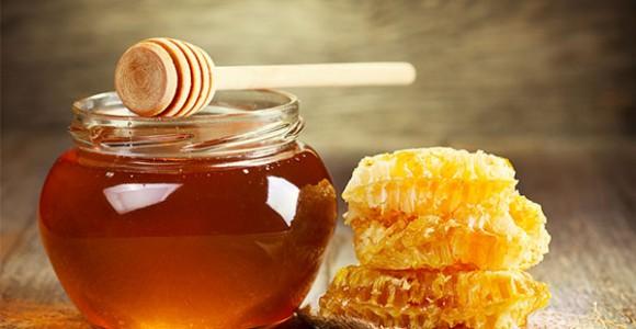 Mua mật ong nguyên chất ở đâu?